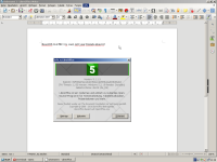 047RC1-vs-LibreOffice5.1.1.3.png