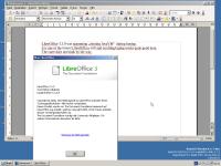 047RC1-vs-LibreOffice3.3.0-javaSpam.png