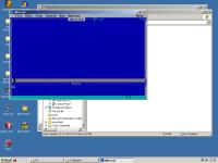 2K3_SP2_QB64exe.png