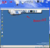 VirtualBox_ReactOS.PNG