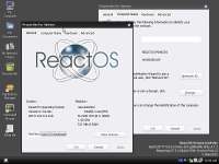 VirtualBox_ReactOS_24_11_2017_00_02_56.png