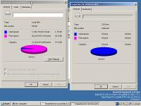 gd85023c-modal.png