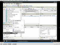 API-Monitor-ReactOS-01.png