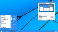 Windows_8_Metro_UI[1].jpg