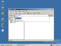 VirtualBox_ReactOS_04_12_2017_08_35_37.png