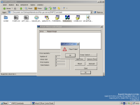 VirtualBox_ReactOS_04_12_2017_15_01_06.png