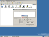 VirtualBox_ReactOS_04_12_2017_15_00_37.png