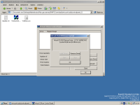 VirtualBox_ReactOS_04_12_2017_21_17_43.png