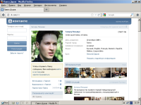 ReactOS_Durov before the  fix.png