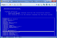 ReactOS_Hang_391.png