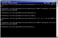 ReactOS_For_DIR_Examples.png