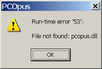 WinXP_Opus.png
