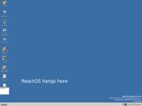 VirtualBox_ReactOS_20_12_2017_17_05_01.png