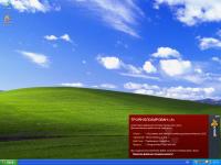 VirtualBox_Windows XP_21_12_2017_22_13_06.png