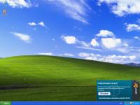 VirtualBox_Windows XP_21_12_2017_22_10_53.png