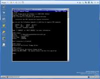 vfd_remove_install_fail.png