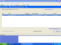 WindowsXPSP3HDDLowLevelFormatTool01.png