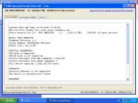 WindowsXPSP3HDDLowLevelFormatTool02.png