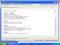 WindowsXPSP3HDDLowLevelFormatTool03.png