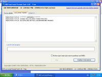 WindowsXPSP3HDDLowLevelFormatTool04.png