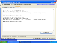 WindowsXPSP3HDDLowLevelFormatTool05.png