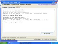 WindowsXPSP3HDDLowLevelFormatTool05.png