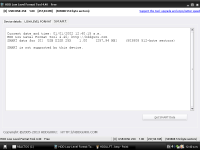liveusb-ReactOS-0.4.7-RC3-vgal.isoHDDLLFT01.png