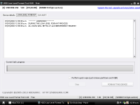 liveusb-ReactOS-0.4.7-RC3-vgal.isoHDDLLFT02.png