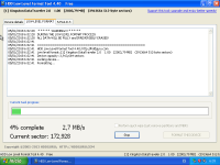 WindowsXPSP3HDDLowLevelFormatTool08.png