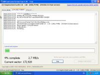 WindowsXPSP3HDDLowLevelFormatTool08.png