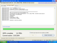 WindowsXPSP3HDDLowLevelFormatTool10.png