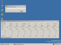 RH_screenshot1.jpg
