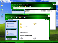 Windows_XP.PNG