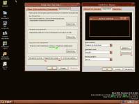 ReactOS3_dev-665-msvc-win.png