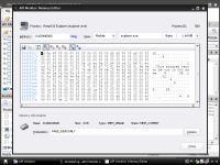 ReactOSAPIMonitor01.png
