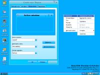 AquaGT-ReactOS_685.png