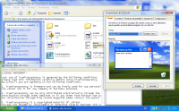 WindowsXPSP3TrueTransparency.png