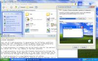 WindowsXPSP3TrueTransparency.png