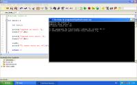 WindowsXPSP3ZinjaI03.png