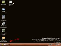 ReactOS4_847-START.png