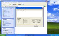 WindowsXPSP3VCD01.png