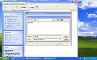 WindowsXPSP3VCD02.png