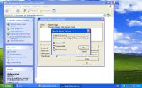 WindowsXPSP3VCD03.png