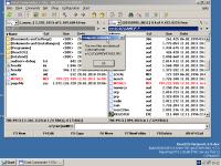 0.4.8-dev-921-g6c073e9.png