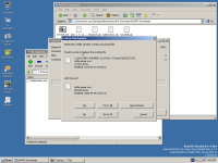 ReactOS3-2018.02.18_20.58.26,10.png