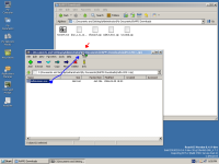 ReactOS1-2018.02.18_20.58.21,64.png