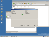 ReactOS2-2018.02.18_20.58.37,18.png