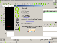 0.4.8-RC-16-gaf545fe_librecad.png