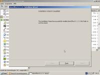 0.4.8-RC-16-gaf545fe_noLeftPic.png