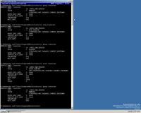 0.4.9-dev-98-gf80d227__scOk.png